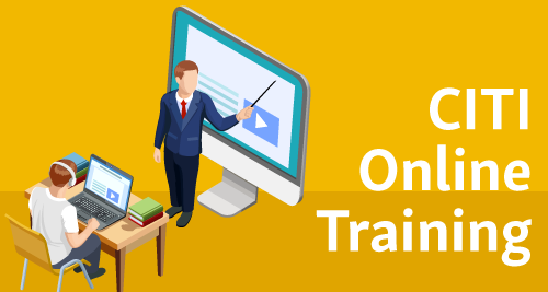 CITI Online Training
