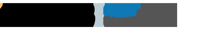 webIRB Logo